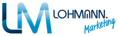 Lohmann Marketing (LM) - Webseitenprogrammierung | SEO Optimierung | CMS Software